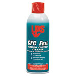 LPS 11oz. Electro Contact Cleaner Cfc Free Ae