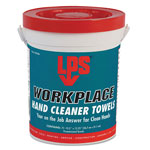 LPS 09200 Workplace Hand Towels