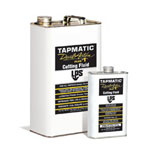 LPS 16-oz. Tapmatic Dual Action Plus #1 Cut