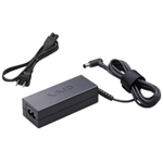 Sony VGP-AC19V39 - power adapter