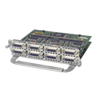 Cisco Expansion Module - 8 Ports