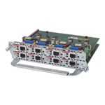 Cisco ISDN Terminal Adapter - BRI U