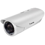 Vivotek IP7142 - network camera