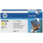 HP CE252A Toner Cartridge