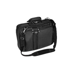 Acco SkyRunner Contour - Notebook Carrying Case