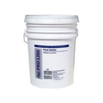 P&G Proline Proline Floor Sealer 11 5G