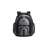 Samsonite Sport Backpack - Carrying backpack