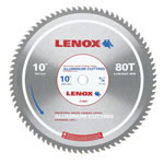 "Lenox 12""X60 METAL CUTTING CIRCULAR SAW ST120060CT"