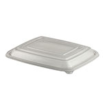 Anchor Packaging Mega Meal Clear Dome Lid