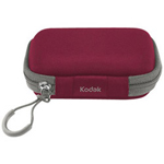 Kodak Hard Case For Digital Photo Camera