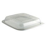Anchor Packaging Culinary Square High Dome Lid