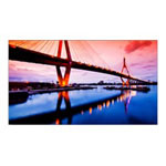 "NEC® X551UN - 55"" Class ( 55 Viewable ) LCD Flat Panel Display"