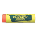 Markal Ma 61024 All Weather Paint Stick Orange