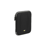 Caselogic Sony Pocket Edition Reader Case - Case For EBook Reader
