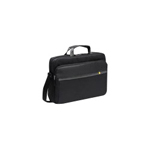 "Caselogic 14"" Laptop Attaché - Notebook Carrying Case"