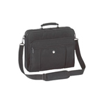 "Targus 15.4"" Premiere Laptop Case - notebook carrying case"