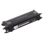 Brother TN115BK Toner CartridHigh Yield 1 x Black 5000 Characters