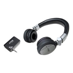 Imation TDK TH WR700 - Headphones