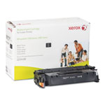 Xerox 006R01320 Replacement High-Yield Toner for Q5949X (49X), Black
