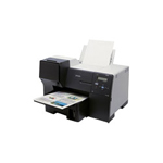 Epson B 310N Color Inkjet Printer