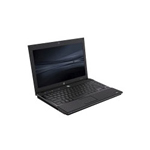 "HP ProBook 4310s - Core 2 Duo P7570 2.26 GHz - 13.3"" TFT"
