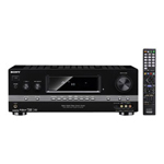 Sony STR DH810 - AV receiver - 7.1 channel