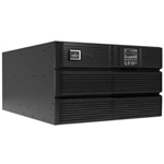 Leibert GXT3 10000RT208 - UPS - 9000 Watt - 10000 VA
