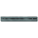 Victorinox Magnetic Knife Bar, 12 x 1.63 x .88 in.