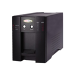 Cyber Power Professional Series PP2200SW - UPS - 1.5 KW - 2200 VA