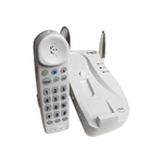 Clarity® Professional C4205 - Cordless Phone
