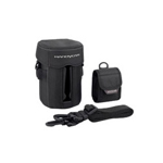 Sony LCS AJA - soft case for camcorder