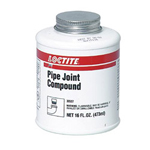 Loctite .25-pt. Btc Pipe Joint Compound
