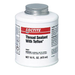 Loctite 1-pt. Btc Thread Sealantw/Teflon