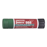 Loctite 19 Gram 668 Retaining Compound