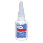 Loctite 20gm Assure 425 Surfacecuring Threadlocker