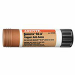Loctite QuickStix C5-A Anti-Seize Lubricants, 20 g Stick