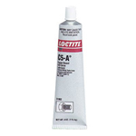 Loctite 1 Oz Tube C5-a Copper Based Anti-seize