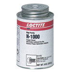 Loctite N-1000 8oz.bt Anti-seizelubricant High Purity
