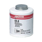 Loctite 4 Oz. Btc C5a Anti-seizecopper Base