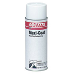 Loctite 12oz Aerosol Maxi-coat H.d. Thick Film