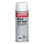 Loctite 13oz Nickel Based Anti-seize Lubricant 234296