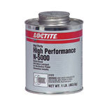 Loctite 1lb Hi PerForm N-5000 High Purity Anti-seize