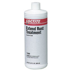 Loctite 1-qt. Extend Rust Treatment