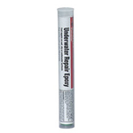 Loctite 4 Oz. Epoxy Stick
