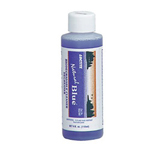 Loctite 4oz. Natural Blue Cleaner/degreaser