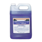 Loctite Natural Blue Cleaner/degreaser