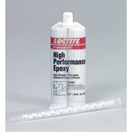 Loctite 50-ml. Pro Grip High PerFormance Epoxy