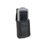 Hand Held Bar Code Scanner Holster