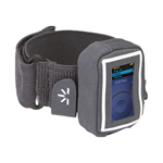Caselogic Universal MP3 Sport Case Small - Arm Pack For Digital Player