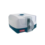Imation Disc Stakka Storage CD/DVD Automated Carousel